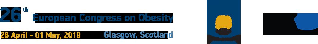 26th European Congress on Obesity